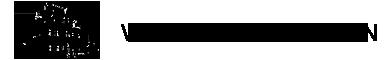Veranstaltungen Burgkeller-Logo